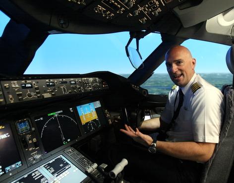 pilot_instructor