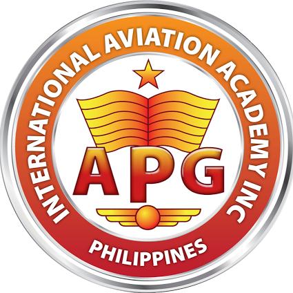 APG Filipina