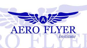 Aero Flyer Institute