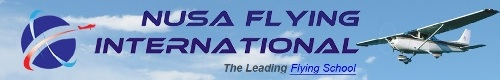 Nusa Flying International