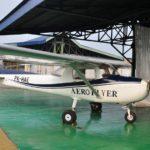 aeroflyer1_22631719113_o