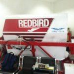 aeroflyer5_22890891359_o